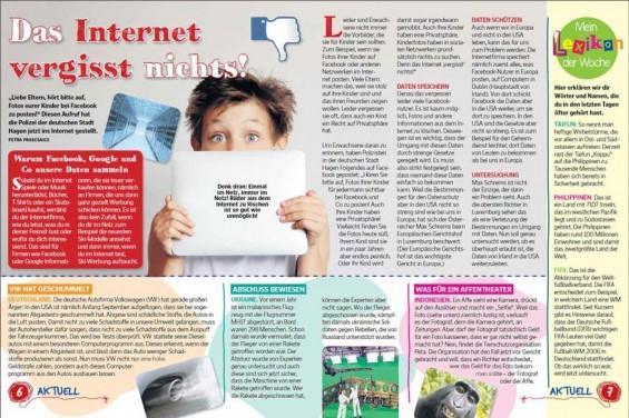 Pausenzeitung_Doppelseite_Internet_WEB