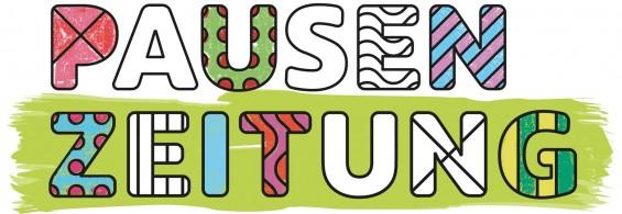 Pausenzeitung_Logo_RGB_WEB