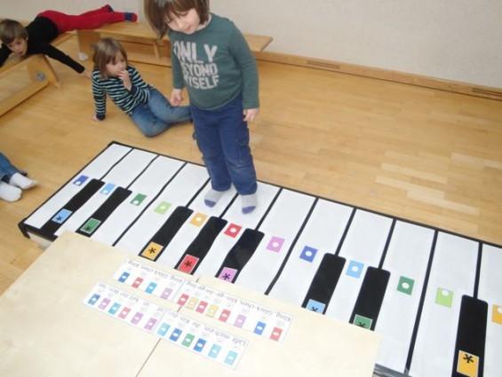 Piano_Giesshuebl