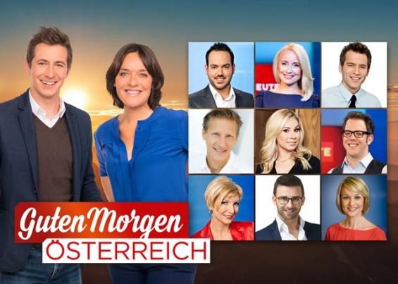Praesentation_Guten-Morgen_Oesterreich_BR_ORF_(31)
