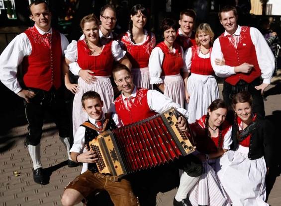 Prater_Sonntagsmusik2_ZVG_web
