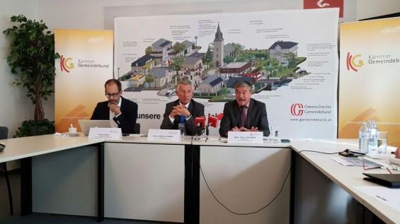 Pressekonferenz_GT2016_BR_Gemeindebund