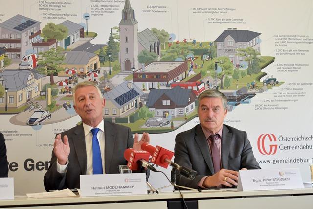 Pressekonferenz_Gemeindetag1_BR_Jacqueline_Godany_Gemeindebund