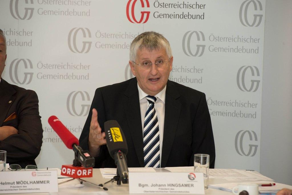 Pressekonferenz_Gemeindetag2013