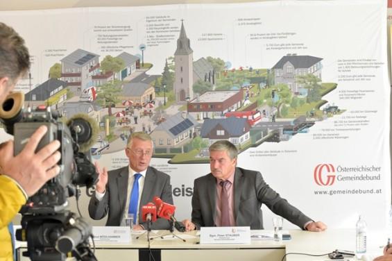 Pressekonferenz_Gemeindetag3_BR_Jacqueline_Godany_Gemeindebund