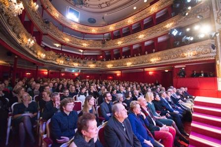 Publikum_BA_Kunstpreis_WEB