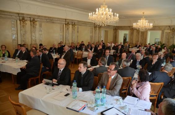 Publikum_BR_Gemeindebund_WEB