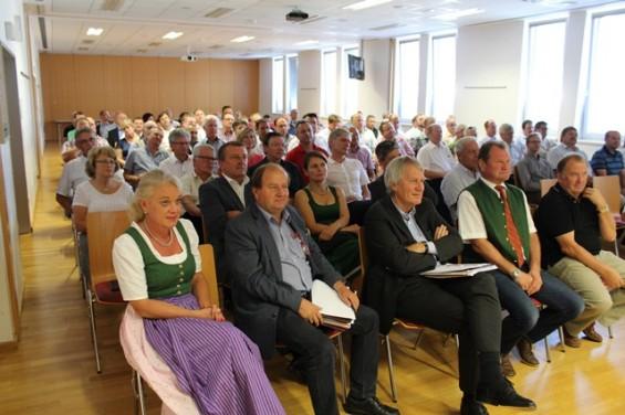 Publikum_Gemeindeforum-Steiermark_WEB