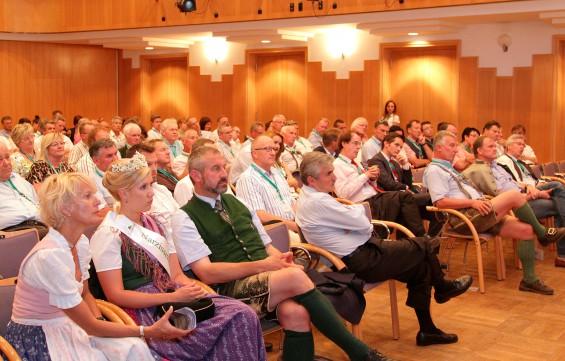 Publikum_Mittwoch_BR_eventfotograf-Gemeindebund