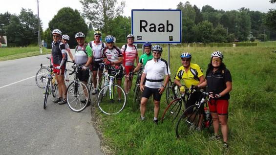 Raab_BR_unser-haibach.at