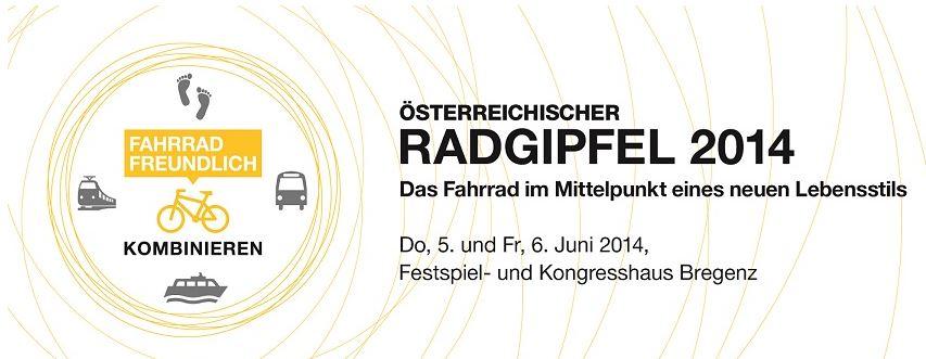 Radgipfel2014_BR_BMLFUW