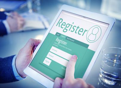 Register_BR_Rawpixel-Fotolia_com_