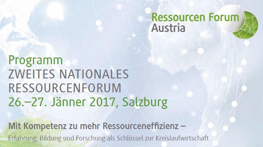 Ressourceneffiziente_Gemeinde_Veranstaltung