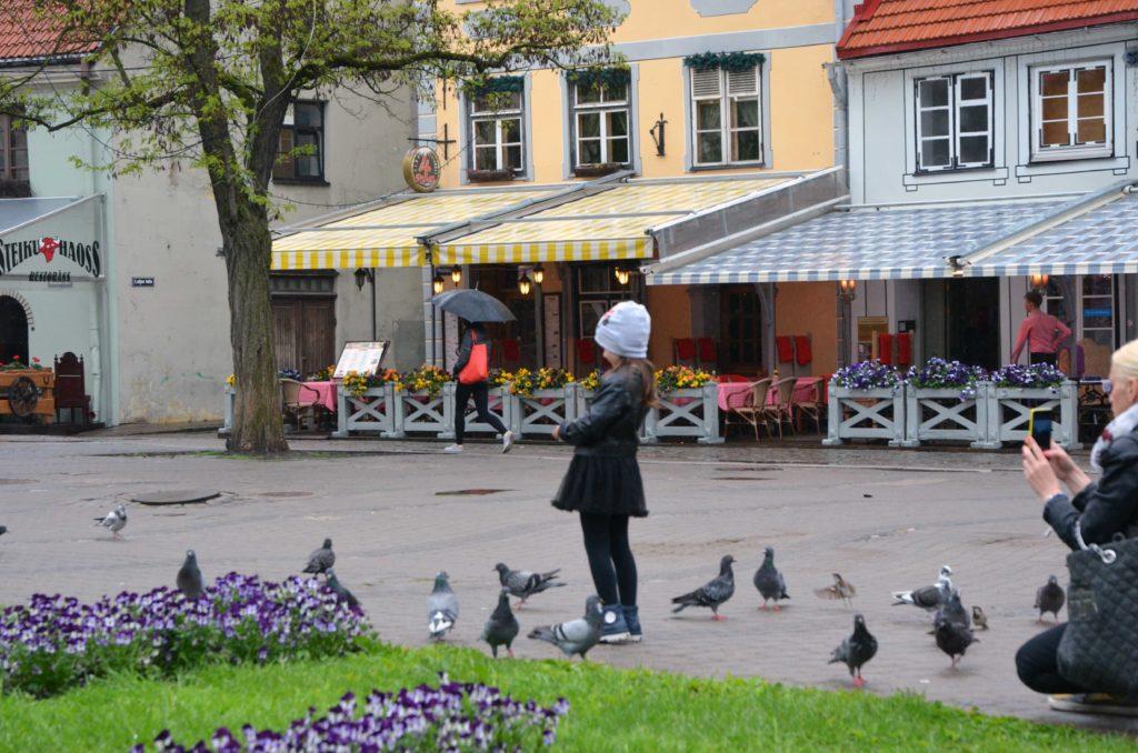 Riga_1_BR_Gemeindebund_