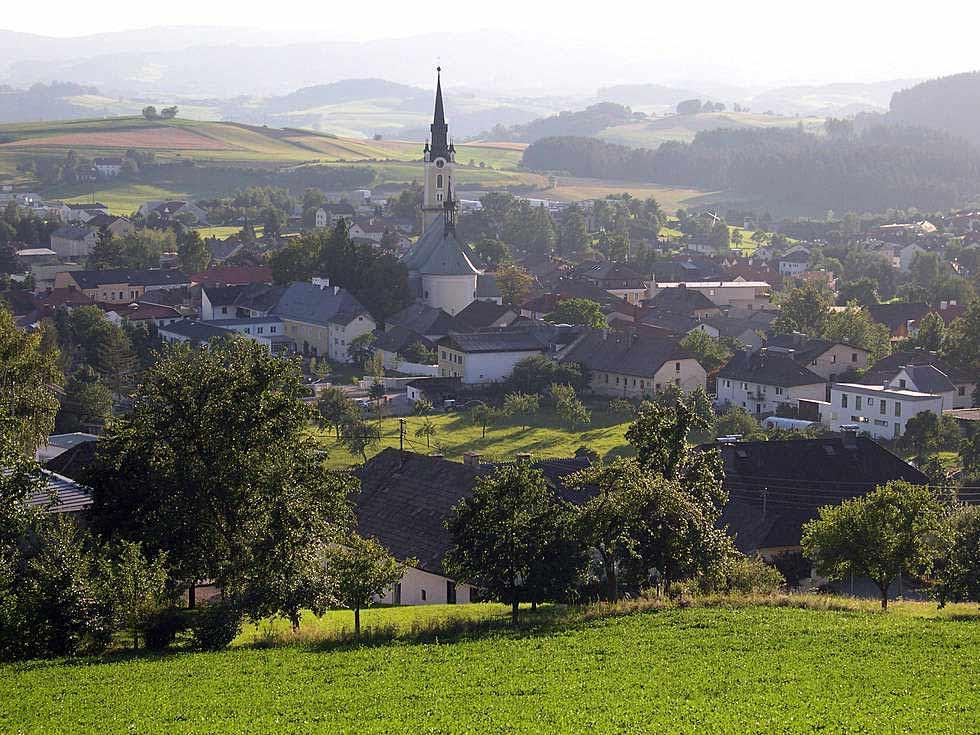 Rohrbach_OÖ_Bildquelle_www.rohrbach.at_web
