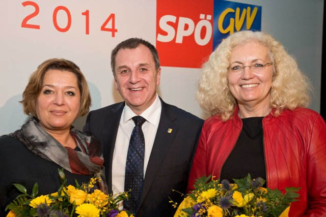 SP-GVV-NOe-Jahresempfang_2014_1