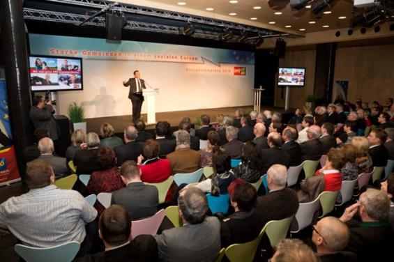 SP-GVV-NOe-Jahresempfang_2014_3