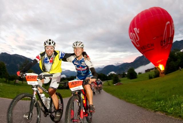 Salzkamergut-Mountainbike_Meisterschaft_Erwin_Haiden