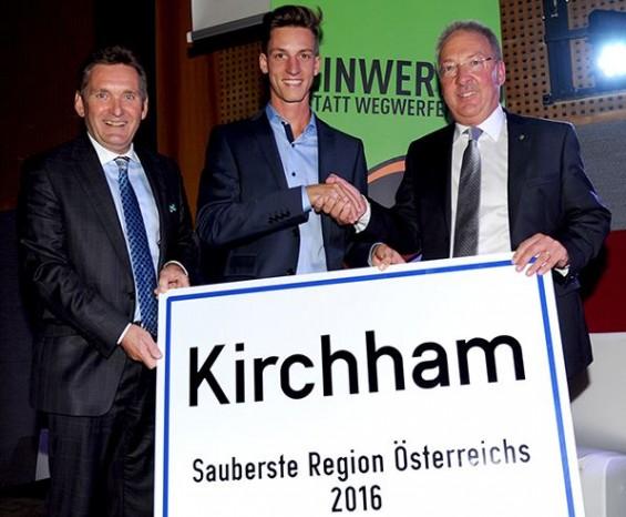 Sauberste_Region_Kirchham_WEB