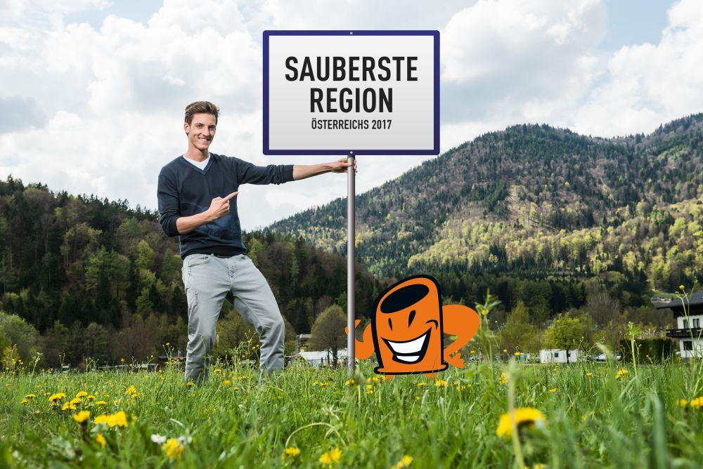 Sauberste_Region_Schlierenzauer_2017_WEB