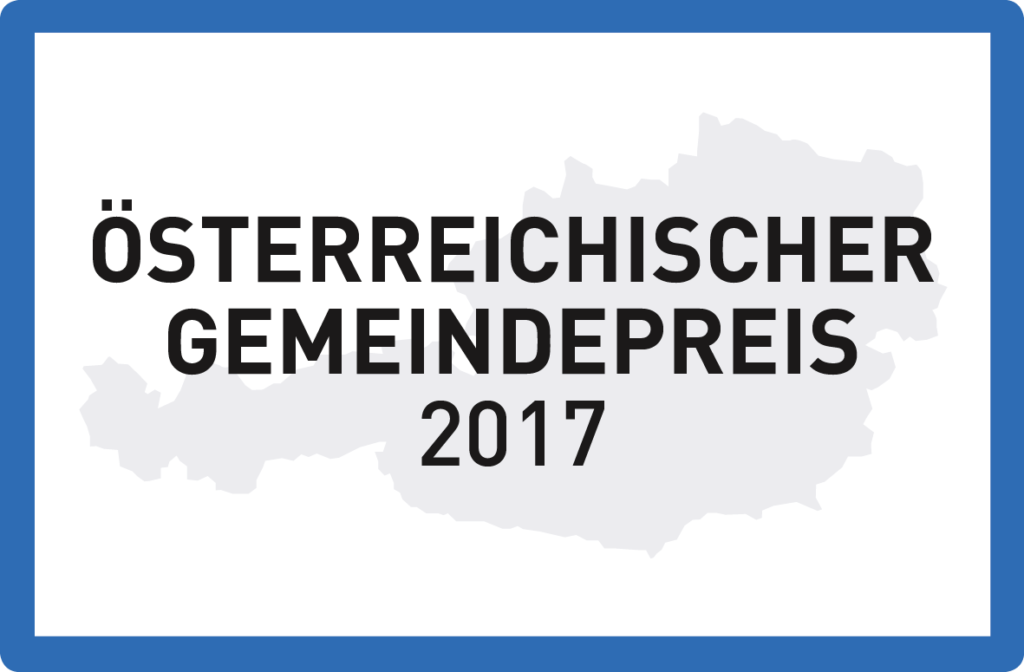 Schild_Gemeindepreis2017