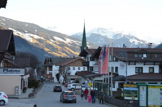 Schneemangel_BR_Gemeindebund