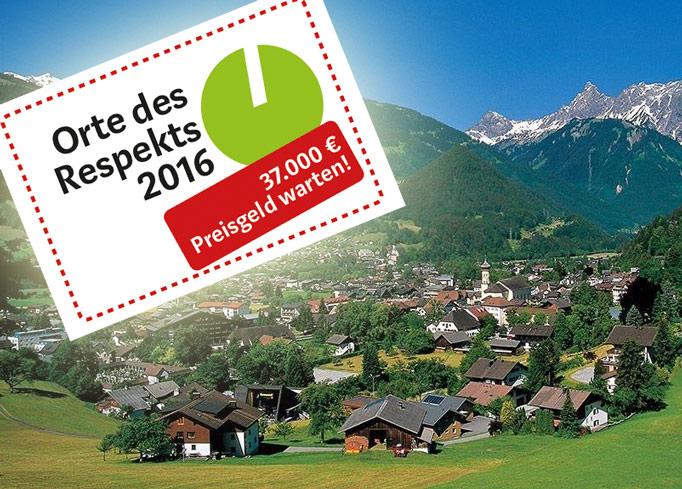 Schruns_Orte_des_Respekts_2016_BR_ZVG_Web_