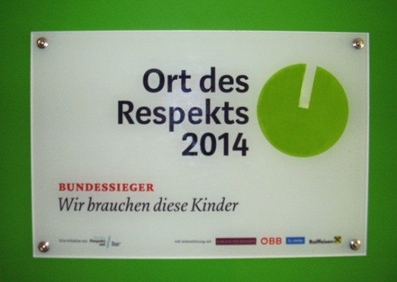 Schruns_Orte_des_Respekts_Siegerschild_web_