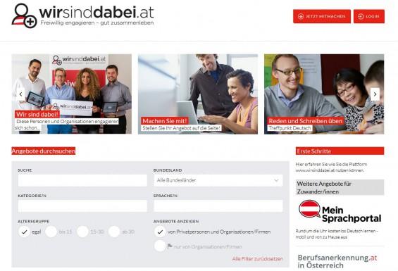Screenshot_www.wirsinddabei.at_BR_ZVG