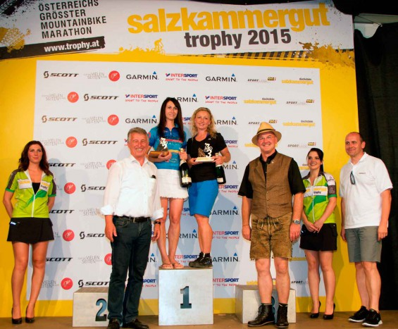 Siegerehrung_Damen_GemeindemeisterschaftenOE_SalzkammergutTrophy_BR_Rudi_Knoll_WEB