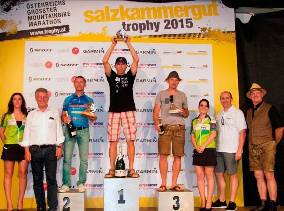 Siegerehrung_Herren_GemeindemeisterschaftenOE_SalzkammergutTrophy_BR_Rudi_Knoll_WEB