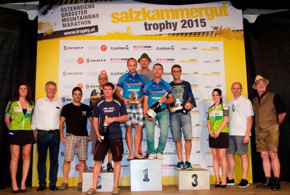Siegerehrung_Teams_GemeindemeisterschaftenOE_SalzkammergutTrophy_BR_Rudi_Knoll_WEB