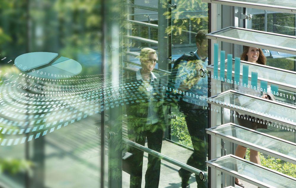 Siemens_BR_ZVG
