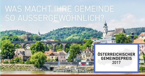 Sujet_Gemeindepreis