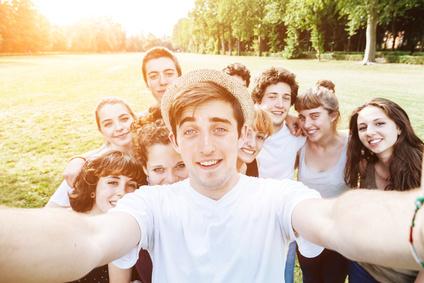 Teenager_BR_loreanto-Fotolia-com