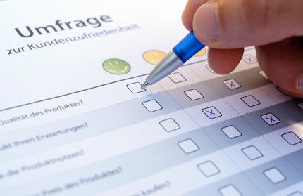 Umfrage-Fragebogen_BR_cirquedesprit-fotolia-com