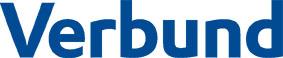 Verbund_Logo_HP.
