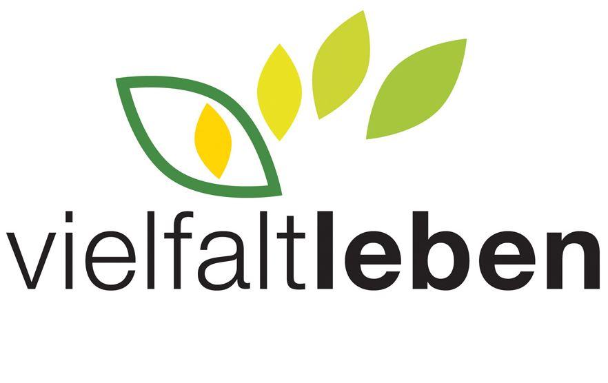 Vielfaltleben_Logo_groß