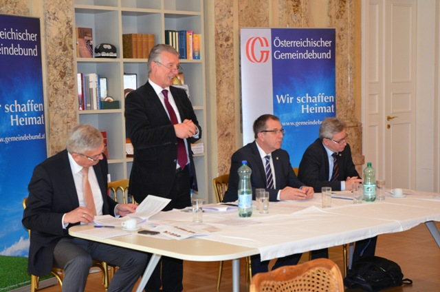 Vorstand_BR_Gemeindebund_WEB