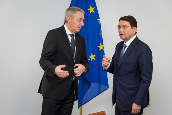 Wagner_Taleb_Rifai_BR_European_Union_Aurore_Belot_WEB