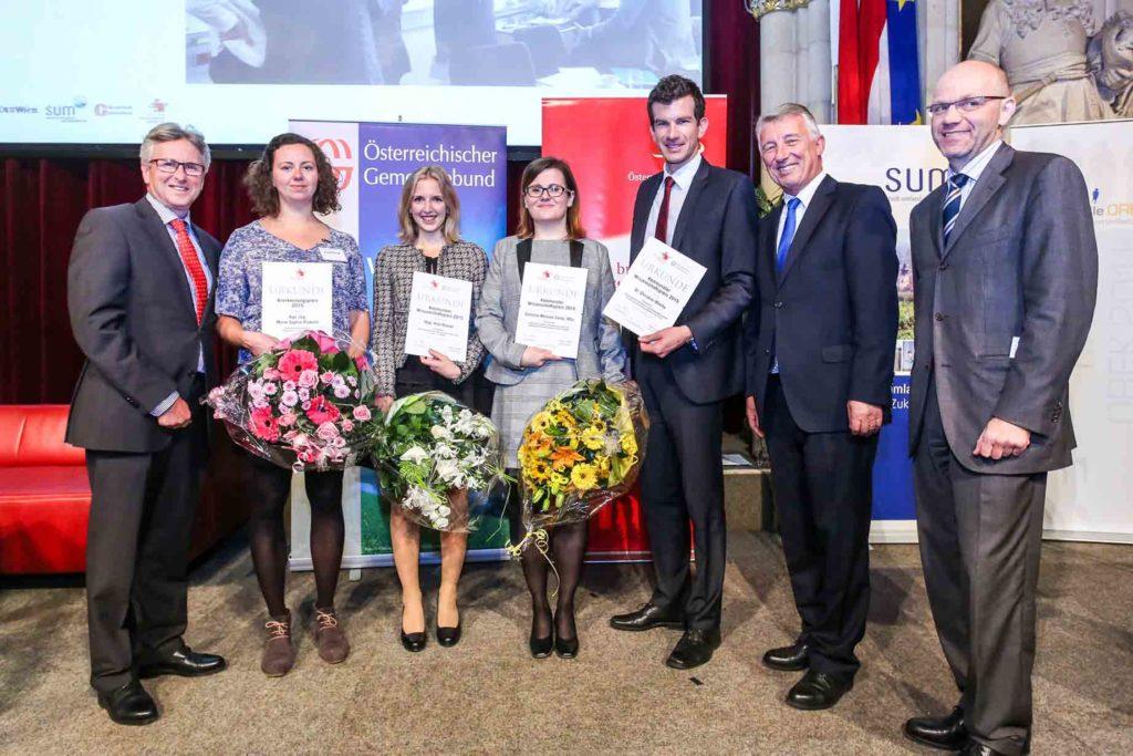 Wissenschaftspreis_Preistraeger_WEB