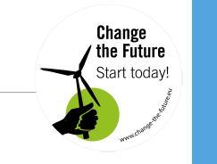 Bildquelle: klimabuendnis.org