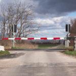 Bahninfrastruktur: Gemeinden müssen jetzt mitfinanzieren