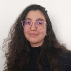 Emina Ayaz