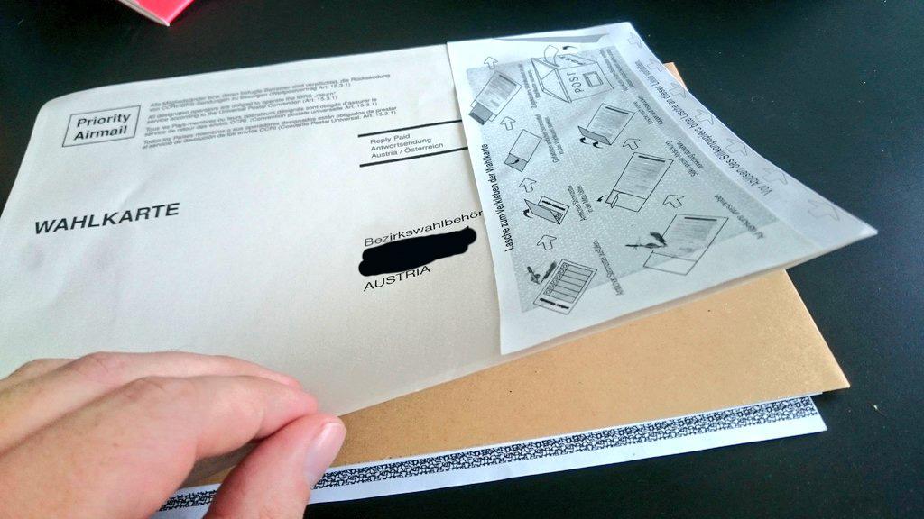 fehlerhafte-Wahlkarte_BR_ZVG_WEB