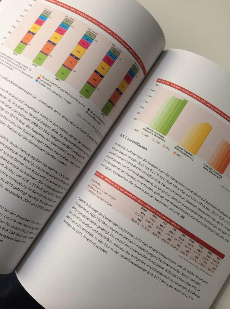 finanzbericht_2013