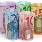 Gemeindebund-Präsident Riedl begrüßt Verlängerung des Kommunalen Investitionsgesetzes