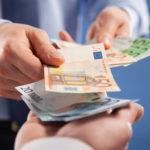 Gemeindemilliarde: Schnell und unkompliziert Geld abholen