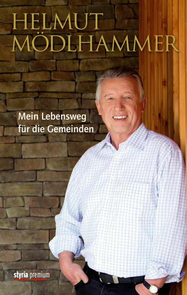 gemeindebund helmut moedlhammer biografie styria verlag cover