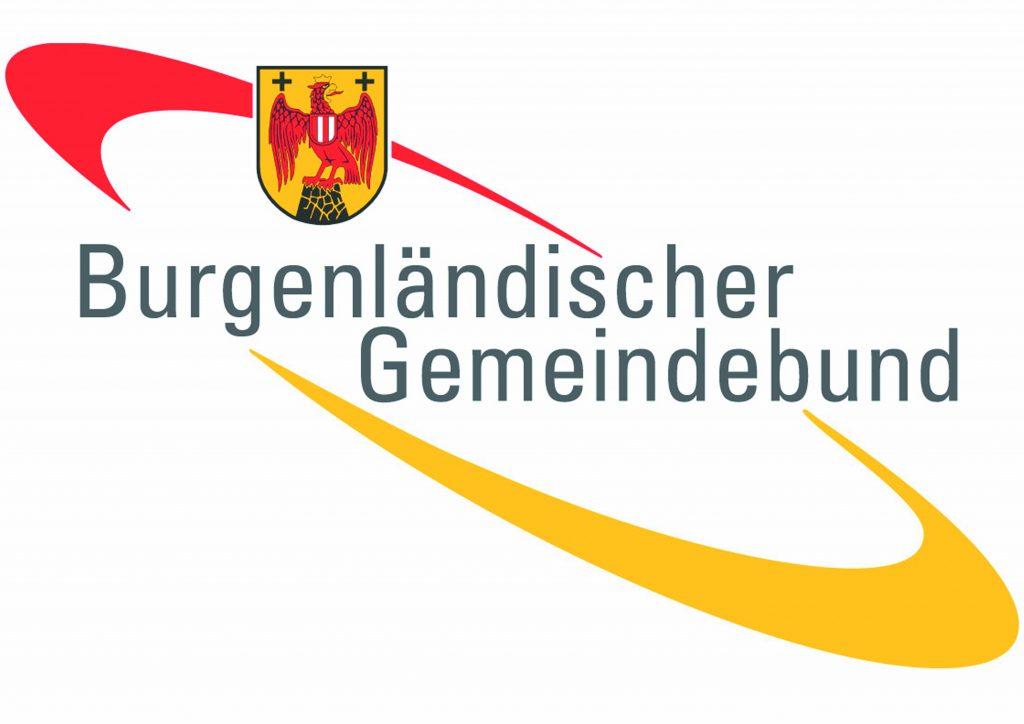 gemeindebund landesverbaende burgenland logo